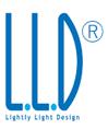 超薄型のLEDベースライト・耐震天井用照明 | L.L.Dパネルライト | 株式会社円福寺