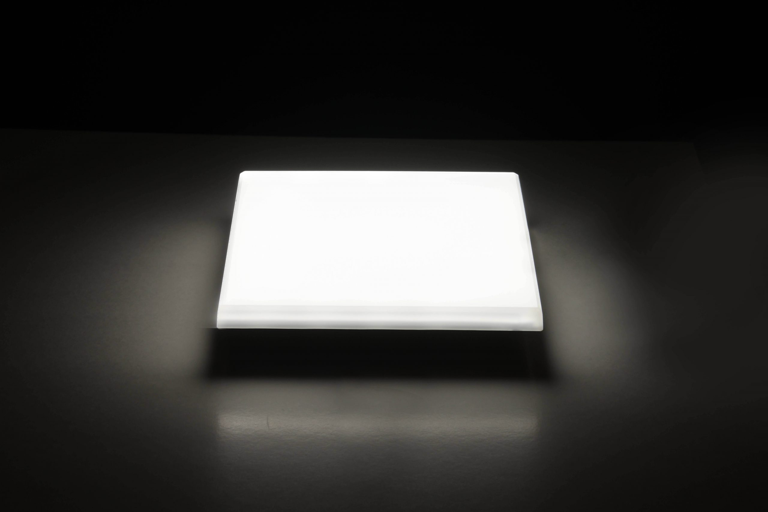 ED084 Xcube-Light
